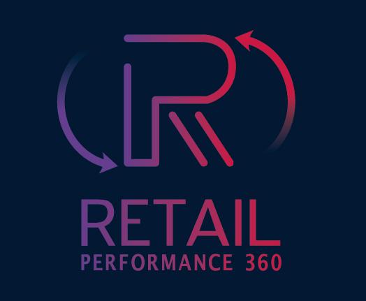 Retail performance 360